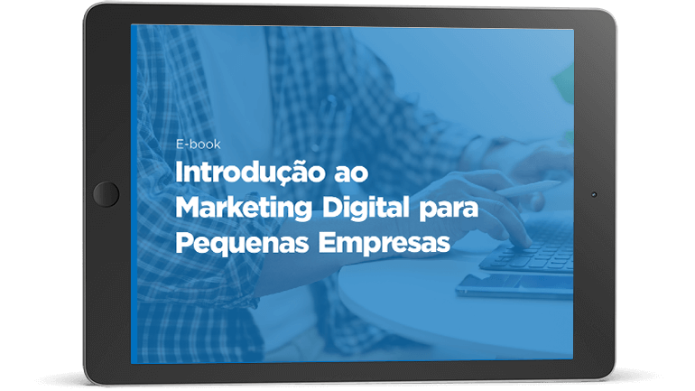 marketing digital balneário comboriú